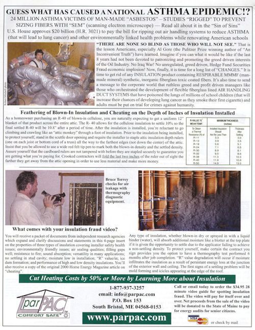 Page 4 Insulation Fraud
