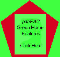 Green Home Link